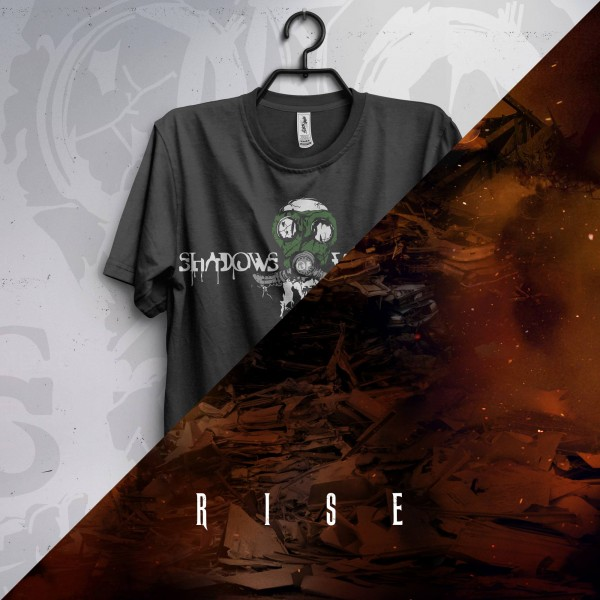 Tee and EP Bundle